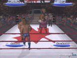 Legends of Wrestling 2 - Screenshots - Bild 7