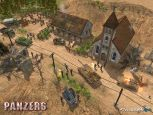 Codename: Panzers  Archiv - Screenshots - Bild 8