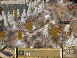 Praetorians - Screenshots - Bild 4