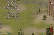 Chariots of War  Archiv - Screenshots - Bild 5