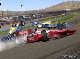 IndyCar Series  Archiv - Screenshots - Bild 3