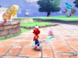 Ape Escape 2 - Screenshots - Bild 16