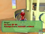 Ape Escape 2 - Screenshots - Bild 15
