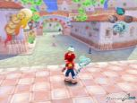 Ape Escape 2 - Screenshots - Bild 14