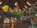 Jak and Daxter 2  Archiv - Screenshots - Bild 25