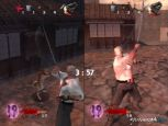 Tenchu 3 - Screenshots - Bild 11