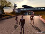 Star Wars: Knights of the Old Republic - Screenshots - Bild 19