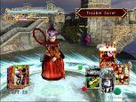 Lost Kingdoms 2  Archiv - Screenshots - Bild 8