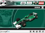 F1 Challenge 1999-2002 - Screenshots - Bild 18