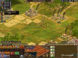 Rise of Nations - Screenshots - Bild 13