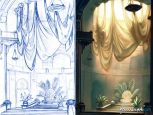 Prince of Persia: The Sands of Time  Archiv - Artworks - Bild 52