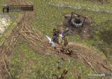 Baldur's Gate: Dark Alliance 2  Archiv - Screenshots - Bild 18