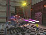 Jak and Daxter 2  Archiv - Screenshots - Bild 32