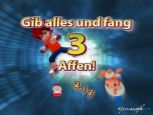 Ape Escape 2 - Screenshots - Bild 3