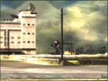 Steel Battalion - Screenshots - Bild 15