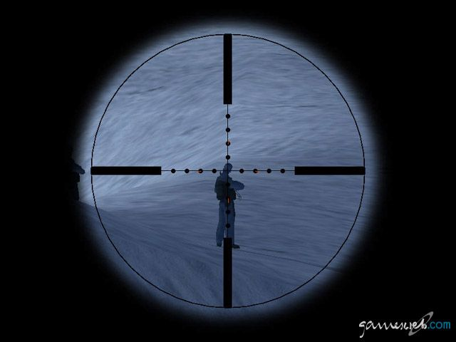 IGI 2: Covert Strike - Screenshots - Bild 13