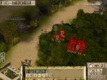 Praetorians - Screenshots - Bild 3