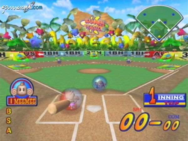 Super Monkey Ball 2 - Screenshots - Bild 21