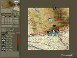 Airborne Assault - Screenshots - Bild 5