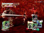 Lost Kingdoms 2  Archiv - Screenshots - Bild 10