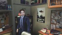 X-Files: Resist or Serve  Archiv - Screenshots - Bild 47