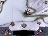 Warlords IV: Heroes of Etheria  Archiv - Screenshots - Bild 50