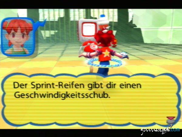 Ape Escape 2 - Screenshots - Bild 6