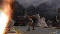 StarCraft: Ghost  - Archiv - Screenshots - Bild 64