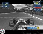 F1 Career Challenge  Archiv - Screenshots - Bild 25