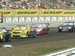 DTM Race Driver - Screenshots - Bild 15