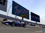 IndyCar Series  Archiv - Screenshots - Bild 12
