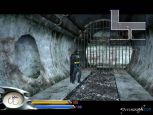 Batman: Dark Tomorrow  Archiv - Screenshots - Bild 9