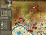 Airborne Assault - Screenshots - Bild 7