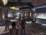 Star Wars: Knights of the Old Republic - Screenshots - Bild 16