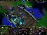 Warcraft 3 - Screenshots - Bild 19