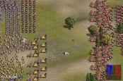 Chariots of War  Archiv - Screenshots - Bild 4
