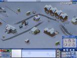 Val d'Isère Ski Park Manager - Screenshots - Bild 4