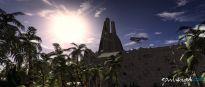 Star Wars: Knights of the Old Republic - Screenshots - Bild 44
