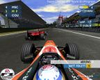 F1 Career Challenge  Archiv - Screenshots - Bild 23