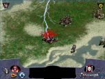 Warlords IV: Heroes of Etheria  Archiv - Screenshots - Bild 47