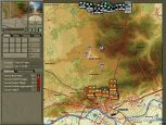 Airborne Assault - Screenshots - Bild 14