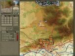 Airborne Assault - Screenshots - Bild 14