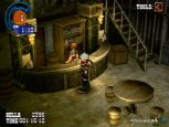 Wild Arms 3 - Screenshots - Bild 6