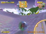 Super Monkey Ball 2 - Screenshots - Bild 3