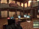 Splinter Cell - Screenshots: Bonus-Level: Vselka Infiltration Archiv - Screenshots - Bild 19
