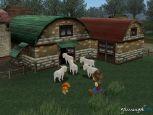 Harvest Moon: A Wonderful Life  Archiv - Screenshots - Bild 25