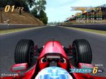 Grand Prix Challenge - Screenshots - Bild 16