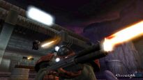 StarCraft: Ghost  - Archiv - Screenshots - Bild 50