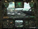 Steel Battalion - Screenshots - Bild 19