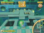 Super Monkey Ball 2 - Screenshots - Bild 12